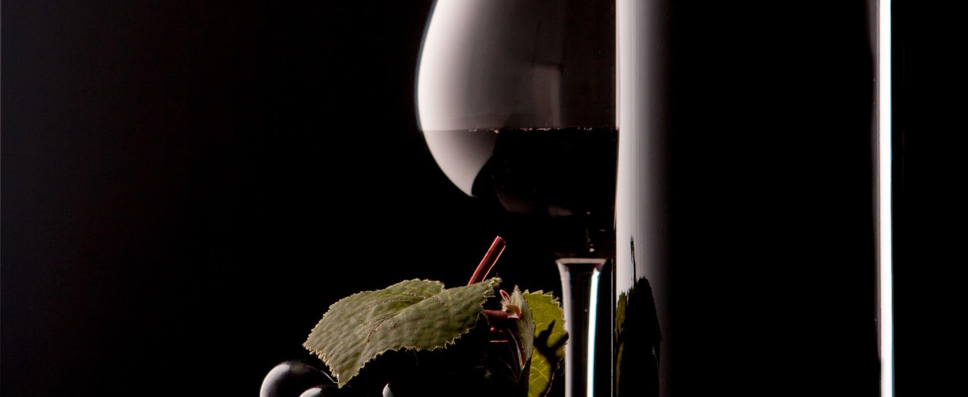 Wein aus Luxemburg günstig kaufen