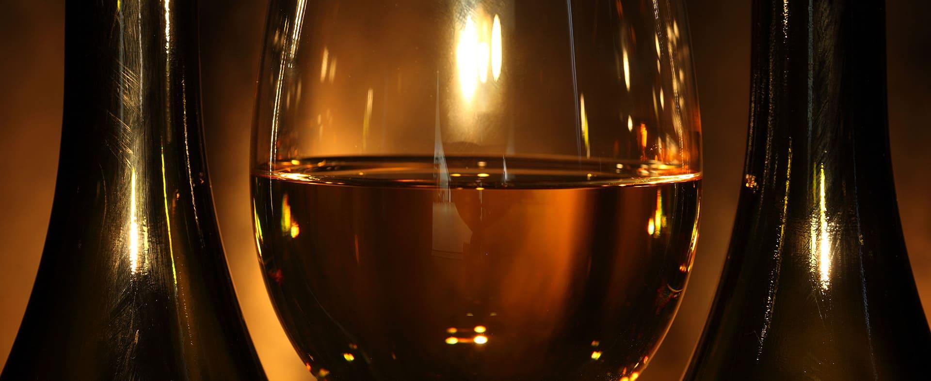 Wein aus Spanien kaufen